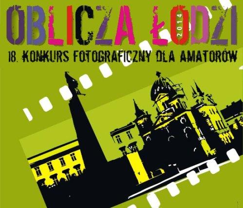 Oblicza-Lodzi-2014