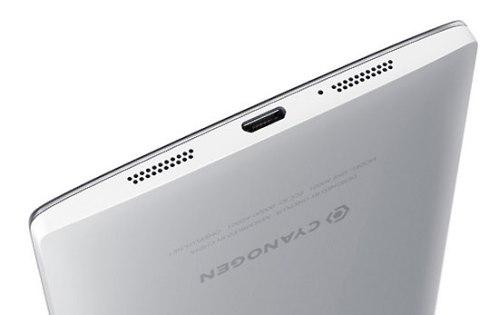 OnePlus-One_2