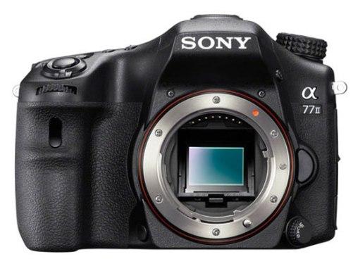 Sony-A77MII_1