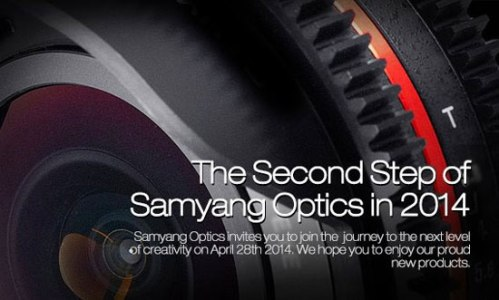 The-second-Step-of-Samyang