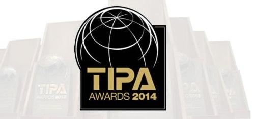 TIPA_2014