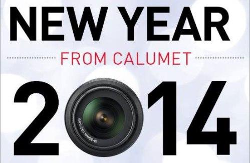 Calumet_2