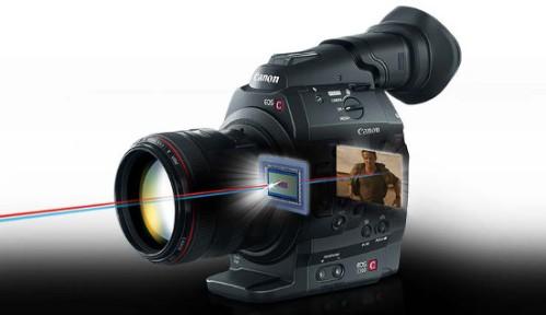 Canon-C300-dual-pixel-AF