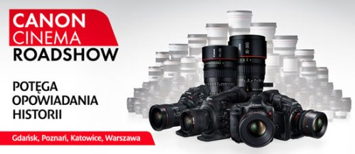 Canon-Cinema-Roadshow
