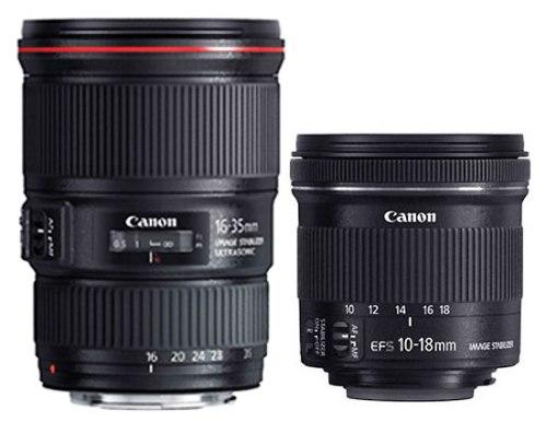 Canon16-35_10-18