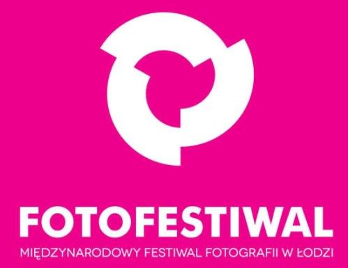 Fotofestiwal2014_2