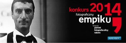 Konkurs-Fotograficzny-Empik