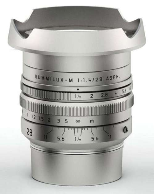 Leica-100years_3