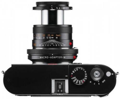 Leica-100years_4