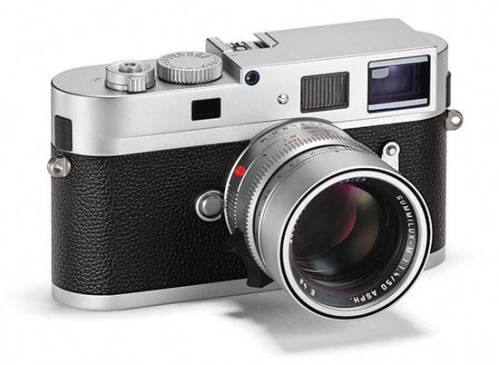 Leica-100years_5
