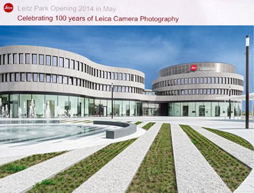 Leica-invitation1