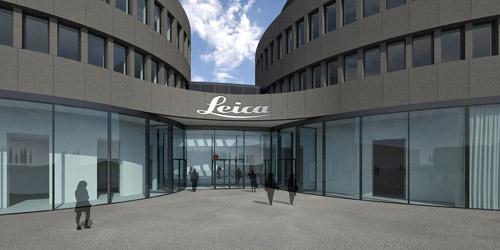 Leica-invitation2