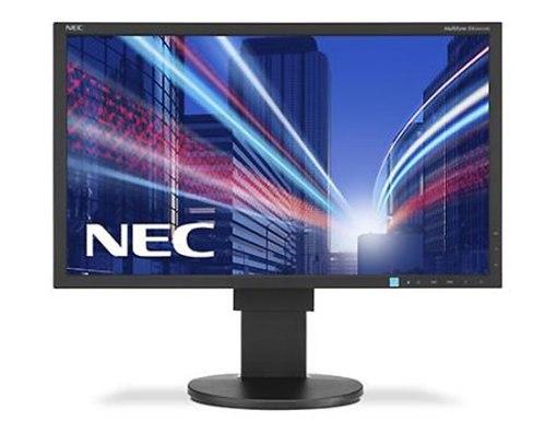 NEC-MultiSync-EA244UHD