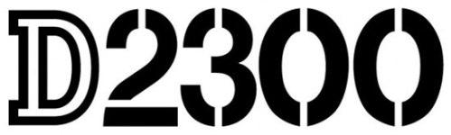 Nikon-D2300_logo