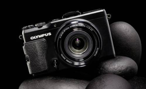 Olympus XZ-2._1