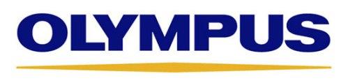 Olympus_Logo_2