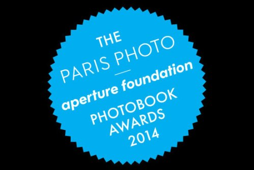 Paris-Photo-Aperture-Founda