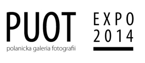 puot_expo