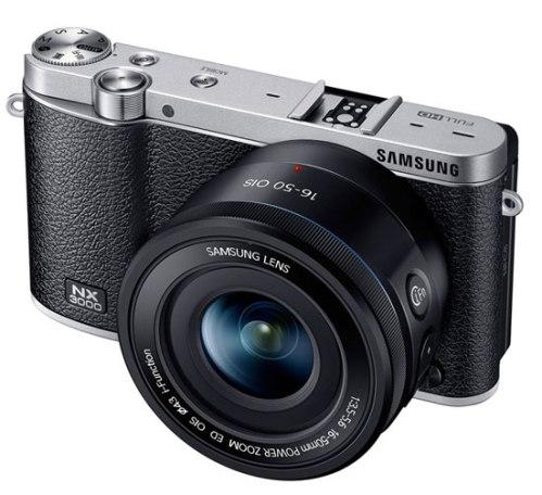 SamsungNX3000_2