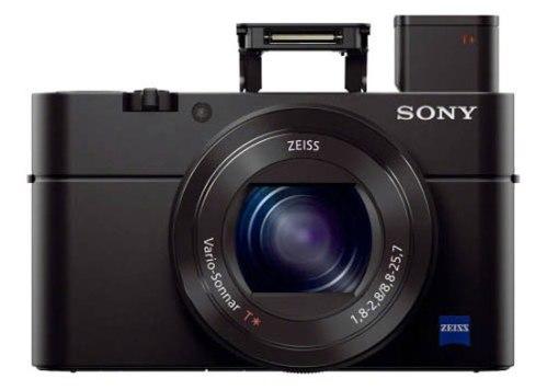Sony-RX100-MIII_2