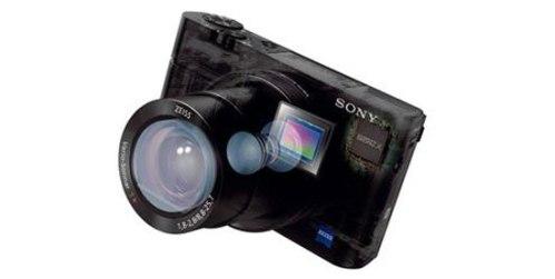 Sony-RX100-MIII_6