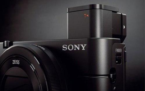 Sony-RX100-MIII_7