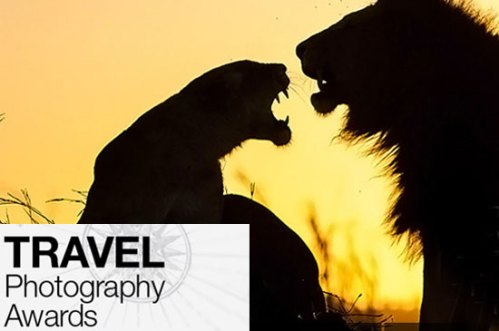 Travel-Photography-Awards