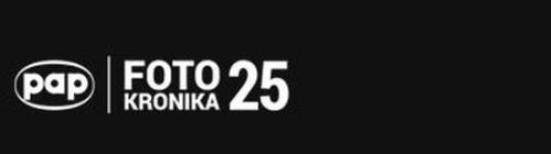 25-lat-polskich-przemian1