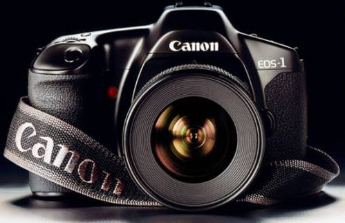 Canon-EOS1-25years1