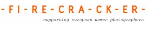 Firecracker-grant