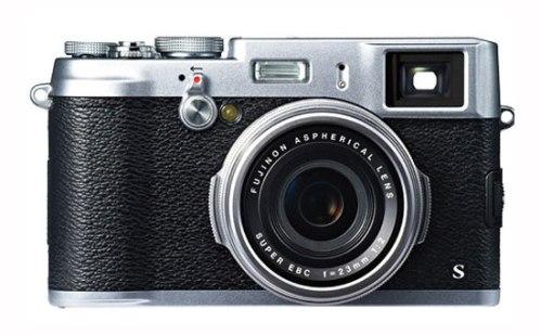 Fujifilm-X100S_1