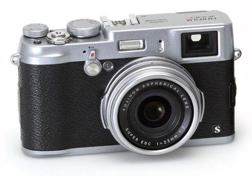 Fujifilm-X100S_2