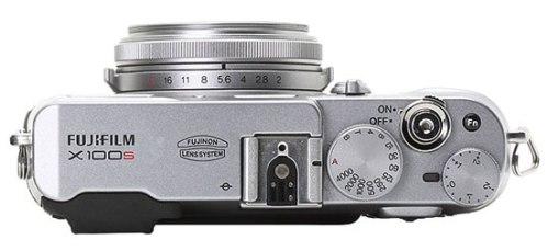 Fujifilm-X100S_3