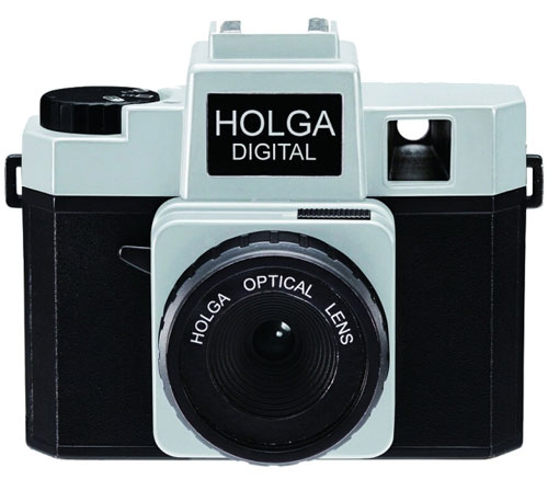Holga-Digital1