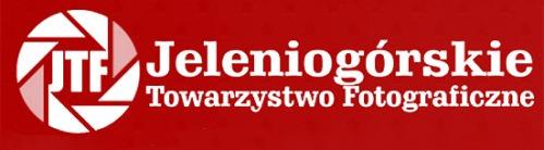 JTF_logo1