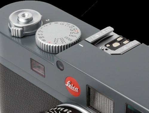 Leica-M-E_1