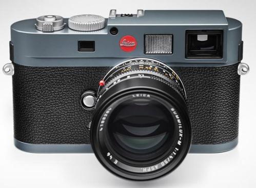 Leica-M-E_2