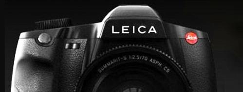 Leica-S2_1