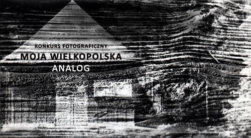 Moja-Wielkopolska-2015