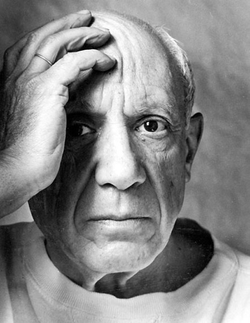 Newman-A_portraits1