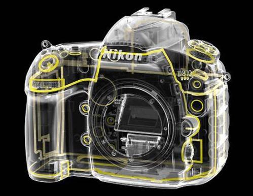 Nikon-D810_2