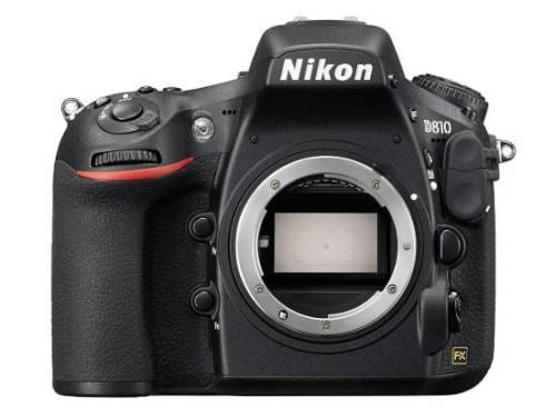 Nikon D810_5