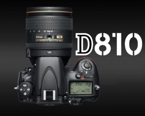 Nikon-D810_zwiastun