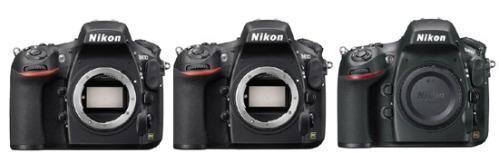 Nikon800-810_2