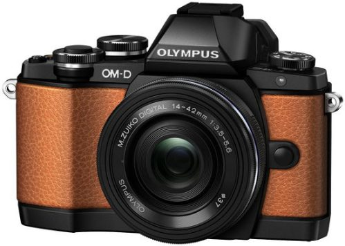 Olympus OM-D E-M10LE_3