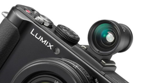 Panasonic-Lumix-DMC-LX7_1