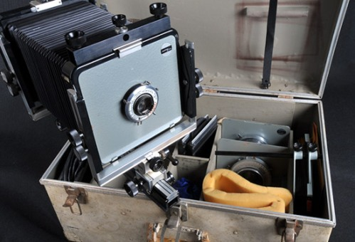 Ansel-Adams-camera2