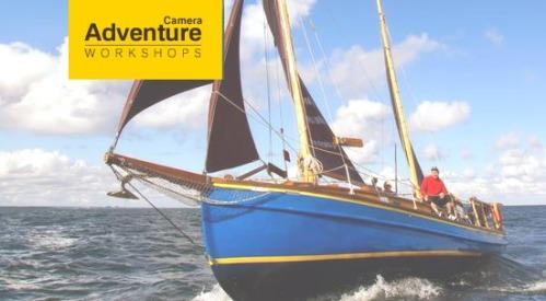 Camera-Adventure-Workshops_