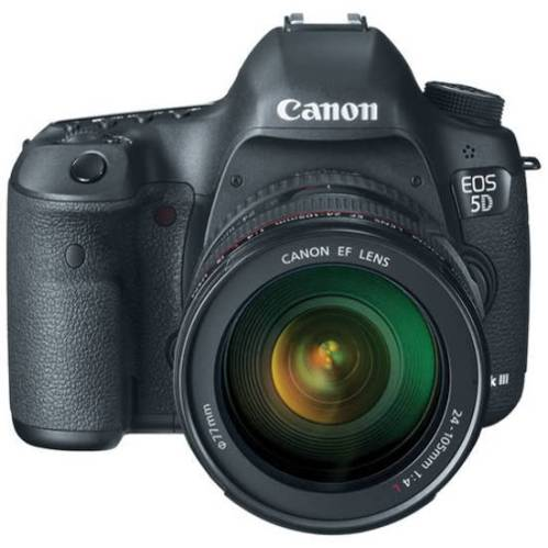Canon EOS 5D Mark III_2
