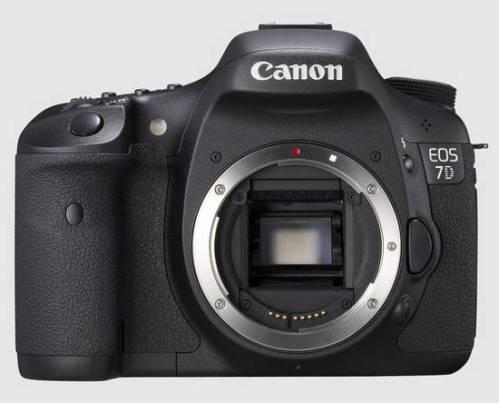 Canon-EOS7D_1